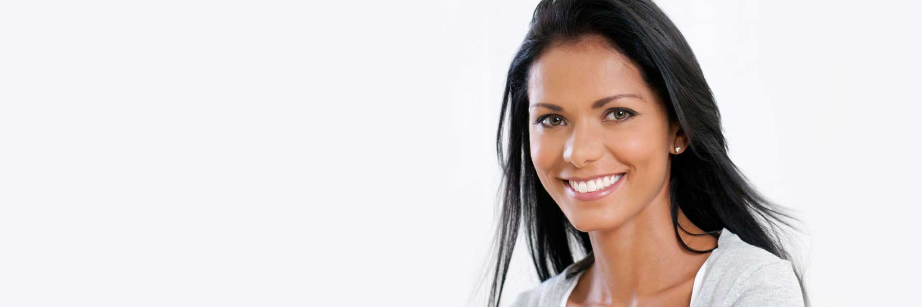 Dentofacial Development | Dentist