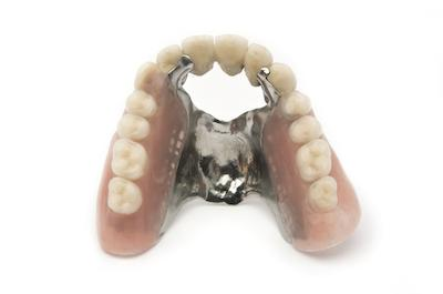 Dentures | Advanced Dentistry by Design