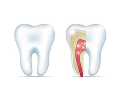 Root Canal Treatment | Advanced Dentistry by Design