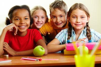 Children Dentistry Patients | Advanced Dentistry by Design
