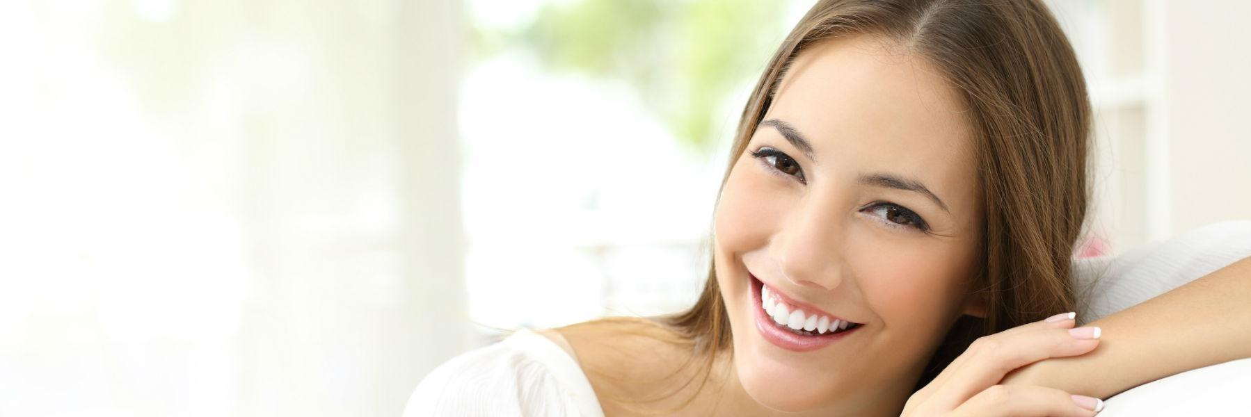 Cosmetic Dentistry | Advanced Dentistry by Design