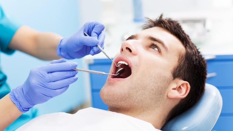 Teeth Cleaning San Jose | Advanced Dentistry by Design