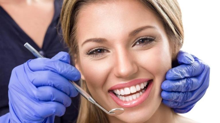 Teeth Cleanings San Jose | Advanced Dentistry by Design