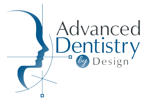 Advanced Dentistry by Design